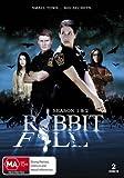 Rabbit Fall - Season 1 & 2