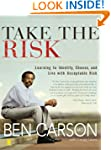 Take the Risk: Learning to Identify,...