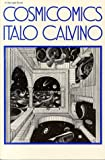 Cosmicomics (0020182007) by Calvino, Italo