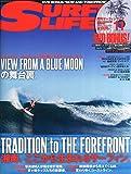 SURFIN' LIFE (サーフィンライフ) 2015年 11月号