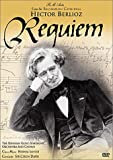 Berlioz:Requiem:Colin.. [Import]