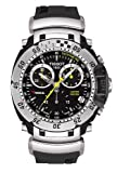 TISSOT Watch:Tissot T0274171705101 T Race Mens Watch