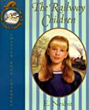 The Railway Children (0694012858) by Nesbit, E.