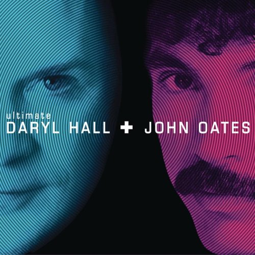 Hall & Oates - Ultimate - Zortam Music