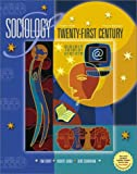 img - for Sociology for the Twenty-First Century (3rd Edition) book / textbook / text book