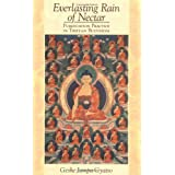 Everlasting Rain of Nectar: Purification Practice in Tibetan Buddhismby Geshe Jampa Gyatso