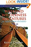 A Paddler's Guide to Weekend Wilderne...