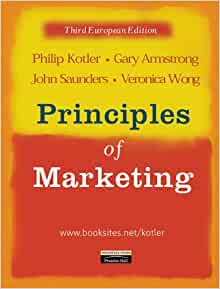 Of free philip by kotler marketing download principles ppt