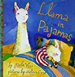 img - for Llama in Pajamas book / textbook / text book