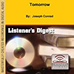 To-morrow | Joseph Conrad