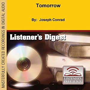 To-morrow Audiobook