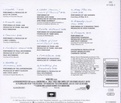 Download singles original motion picture soundtrack Mogwai : Official Website