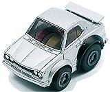 チョロQ ハコスカ GTR 54