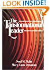 The Transformational Leader: The Key to Global Competitiveness