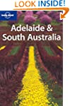 Adelaide and South Australia (Lonely...