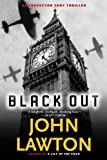 img - for Black Out: An Inspector Troy Thriller book / textbook / text book