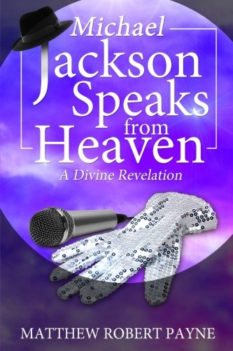 michael-jackson-speaks-from-heaven-a-divine-revelation