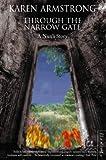 Through the Narrow Gate: A Memoir of Convent Life (0006550541) by Armstrong, Karen