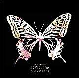 TVアニメーション『LOVELESS』サウンドトラック