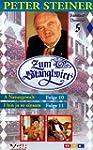 Zum Stanglwirt 5: A Naturgewalt [VHS]
