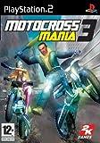 echange, troc Motorcross Mania 3 (PS2) [import anglais]