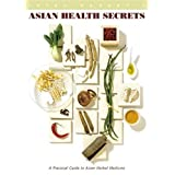 Asian Health Secrets ~ Letha Hadady