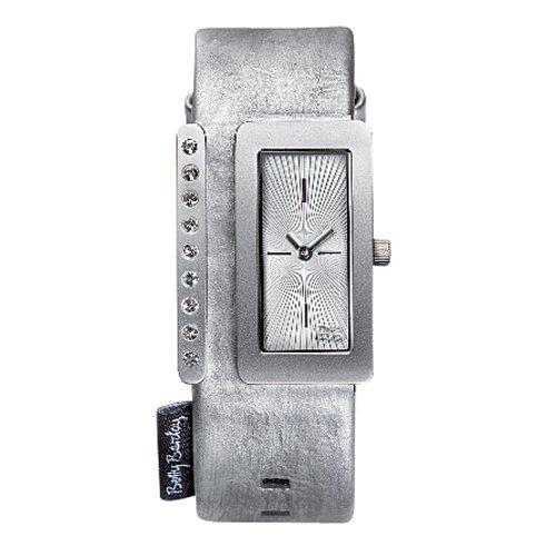 betty-barclay-damen-armbanduhr-analog-quarz-bb50385