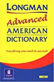 LONGMAN ADVANCED AMERICAN DIC (PAPER) (LAAD)