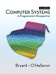 Computer Systems: A Programmer's Perspective by Owens Jr Robert