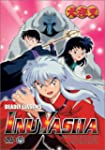 Inu Yasha: Vol. 6 Deadly Liasons