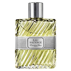 Christian Dior Eau Sauvage Eau De Toilette Bottle 400ml/13.5oz