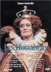 Meyerbeer - Les Huguenots / Bonynge,...