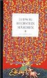 Märchenbuch: Märchenbuch /Neues deutsches Märchenbuch