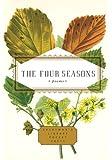 The Four Seasons: Poems (Everyman's Library Pocket Poets)