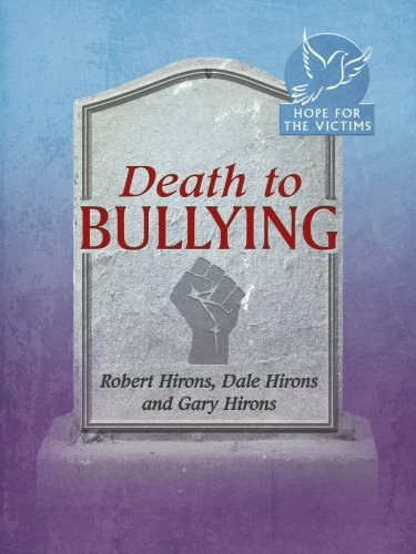 Death to Bullying