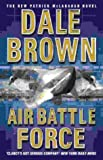 Air Battle Force (0007142455) by Brown, Dale