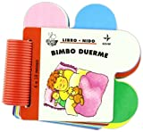 img - for Bimbo duerme book / textbook / text book