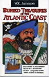 Buried Treasures of the Atlantic Coast