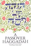 A Passover Haggadah: Second Revised E...