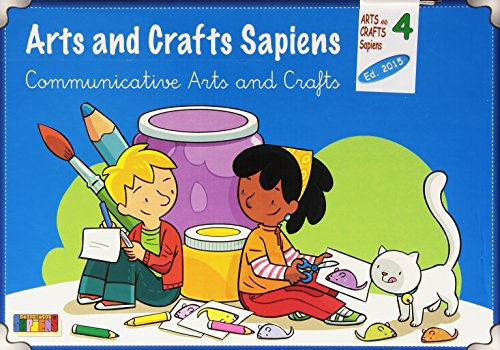 arts-and-crafts-sapiens-4-primary