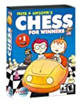 Chess for Winners: Learn to Play Chess 3