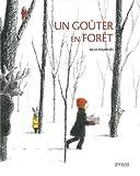 "Afficher ""Un goûter en forêt"""