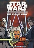 Star Wars: The Clone Wars The Starcrusher Trap