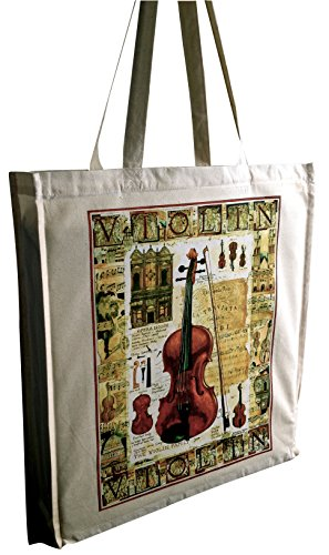 violin-cotton-shopping-bag-with-gusset-and-long-handles-perfect-gift