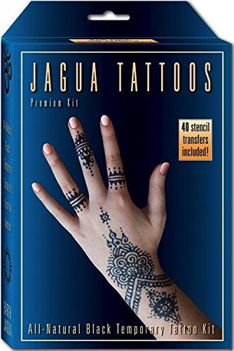 organic-jagua-black-temporary-tattoo-and-body-painting-premium-kit