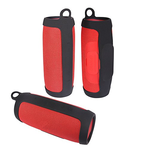 haodasi-protective-portable-travel-carry-silicone-sling-case-cover-bag-box-pouch-holder-silikon-schl