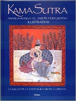 ananga ranga book pdf free download