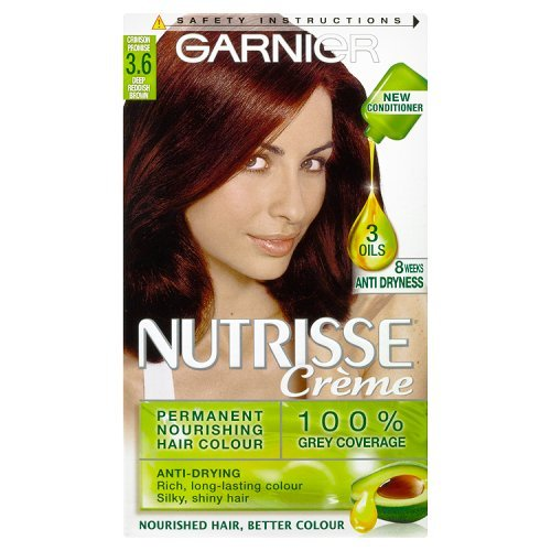 garnier-nutrisse-color-deep-reddish-brown-number-36