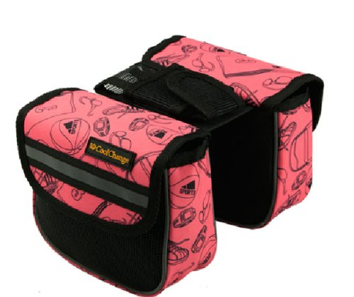 Baby Backpack Reins front-1064163