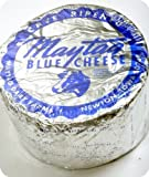 Maytag Blue Cheese (1 lb)